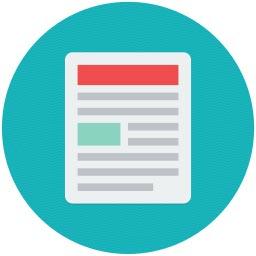 مبانی نظری رسانه های نوین و خودتنظیمی مبانی نظری رسانه های نوین  مبانی نظری خودتنظیمی مبانی نظری  رسانه های نوین و خودتنظیمی